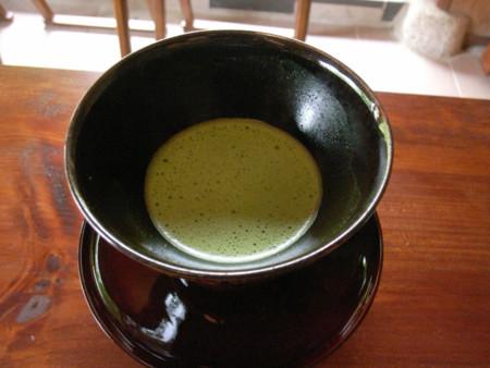 京都旅行150