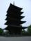 京都旅行152