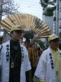 かなまら祭り31