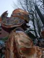 かなまら祭り32