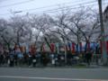 かなまら祭り34