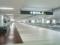 新千歳空港 国内線ターミナル→国際線ターミナルの連絡通路