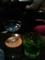 2010.4.18 ニコニコBARのアイマスカクテル(千早・雪歩)