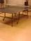 工学部卓球場って初めて来た