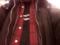 今日は服を赤黒にしてます。コンサドーレを全力応援!