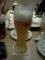 ビールでけえ!