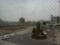 苫小牧駅隣接のビルが取り壊されて更地になってたのね…