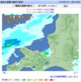 http://weather.yahoo.co.jp/weather/raincloud/1b/