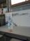 #sorameso ノエルのタペストリー @ 新千歳空港