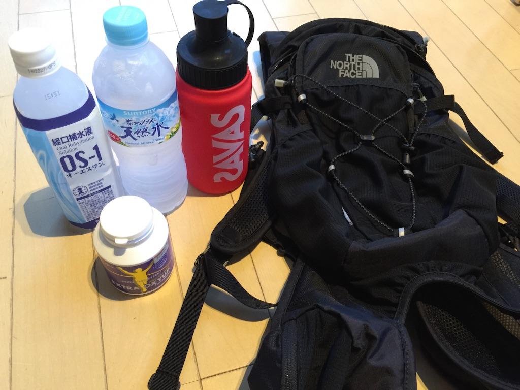 f:id:marathondojo:20150812175014j:image