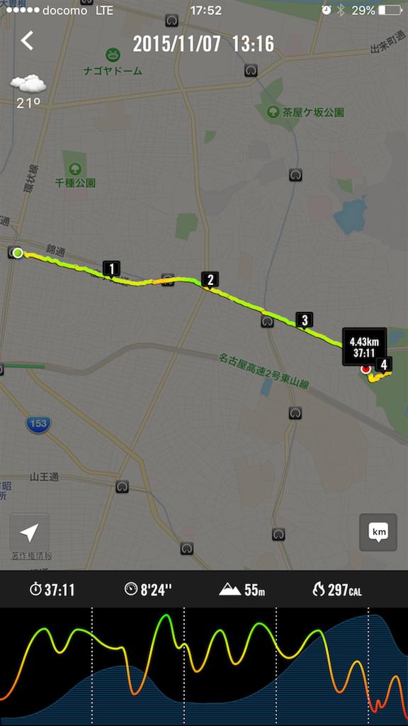 f:id:marathondojo:20151107175246p:image