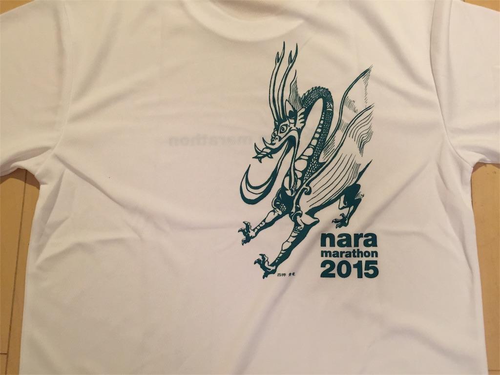 f:id:marathondojo:20151230094237j:image