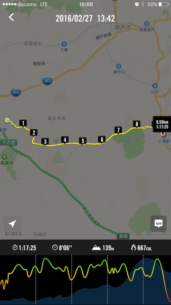 f:id:marathondojo:20160304065903p:image
