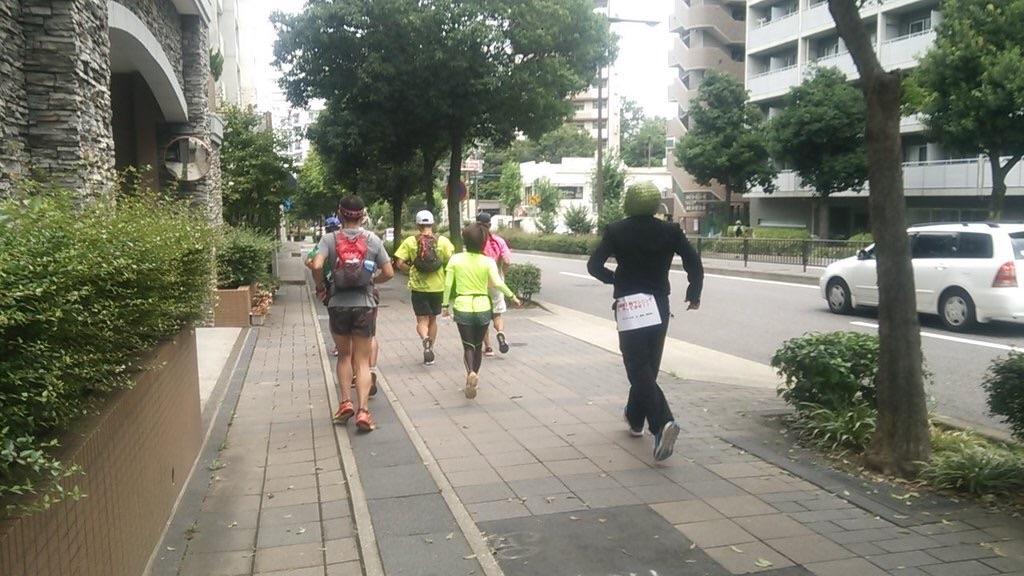f:id:marathondojo:20160829204951j:image