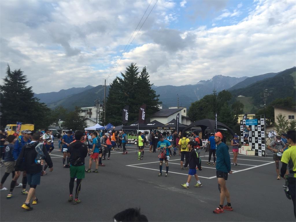 f:id:marathondojo:20160916124908j:image