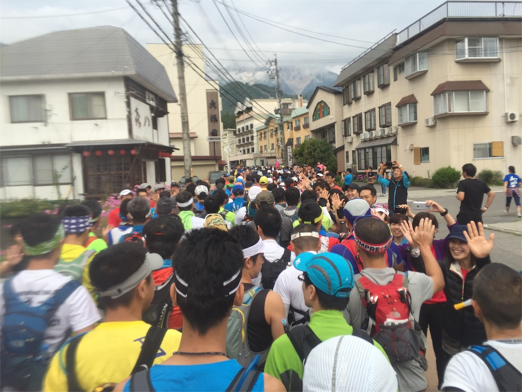 f:id:marathondojo:20160916125003j:image