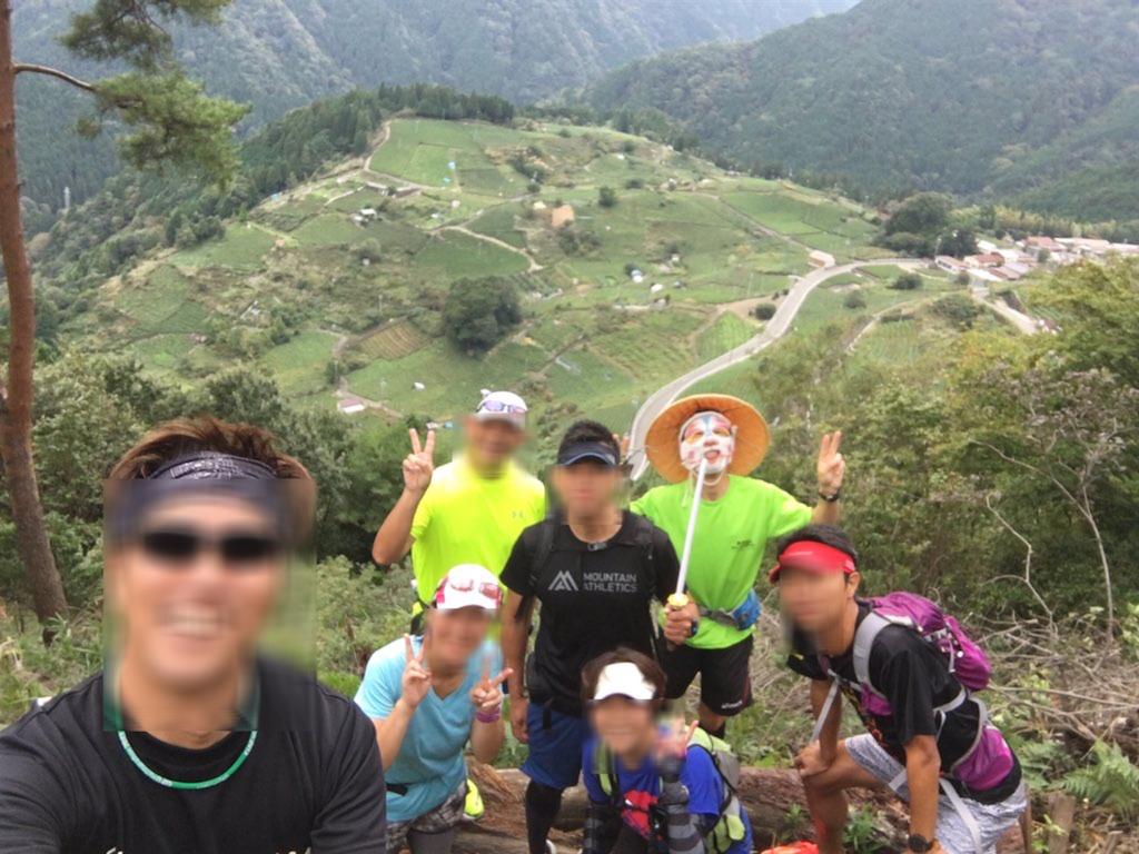 f:id:marathondojo:20161013123939p:image