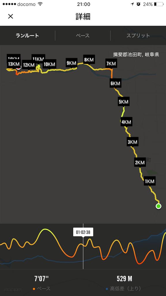 f:id:marathondojo:20161016210151p:image