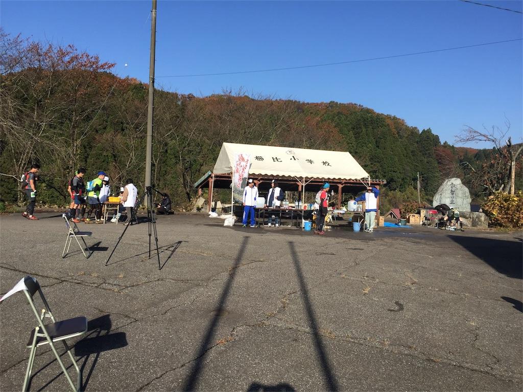 f:id:marathondojo:20161127154731j:image