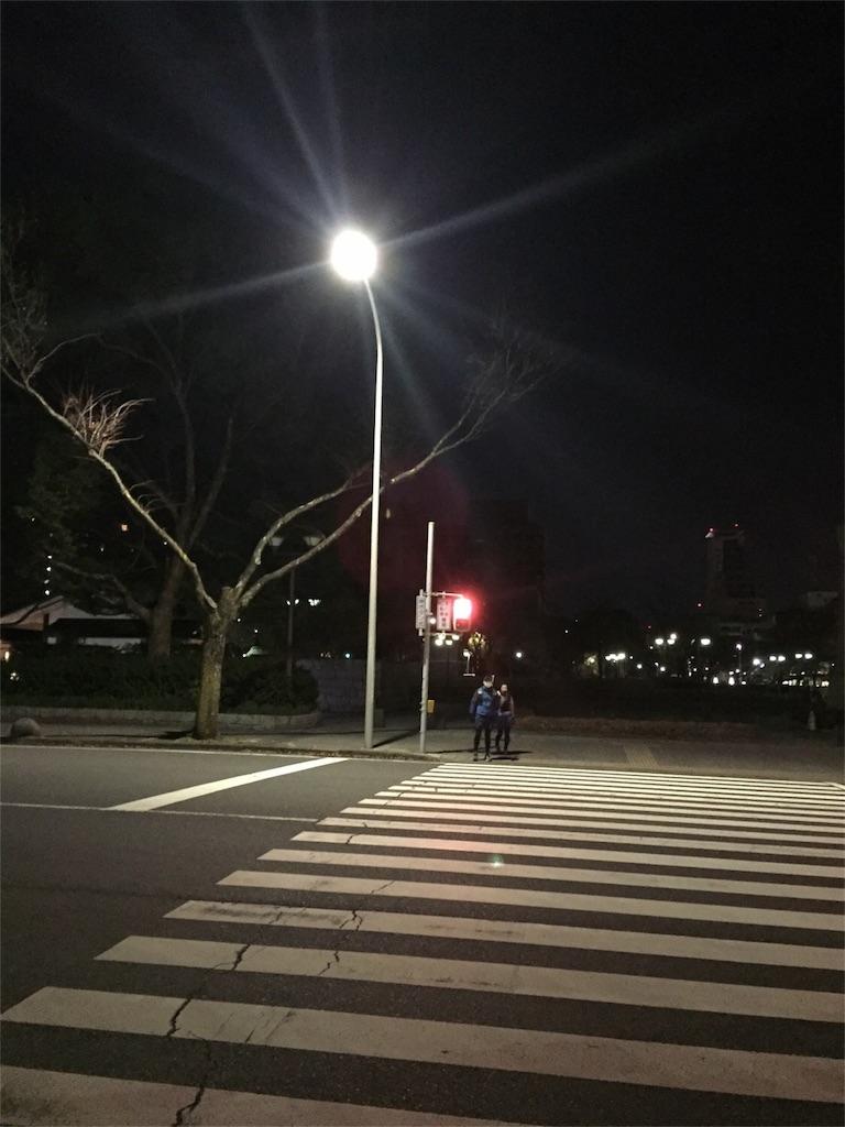 f:id:marathondojo:20170107102309j:image