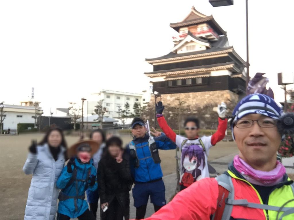 f:id:marathondojo:20170115201602p:image