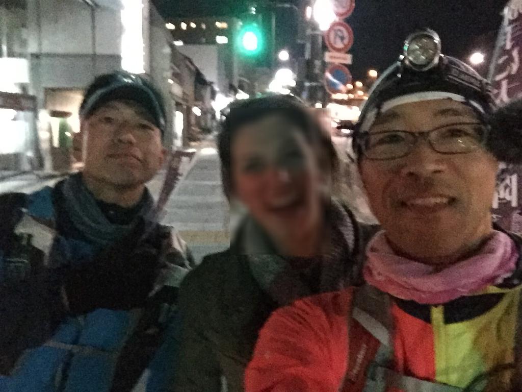 f:id:marathondojo:20170131212459p:image