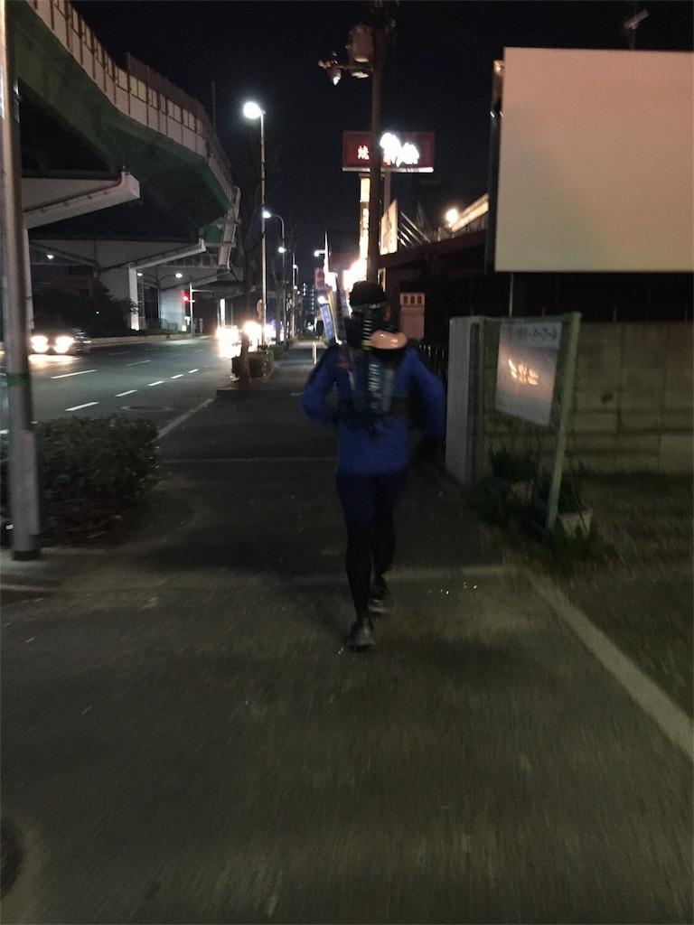f:id:marathondojo:20170205161928j:image