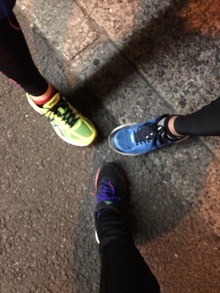 f:id:marathondojo:20170205161938j:image