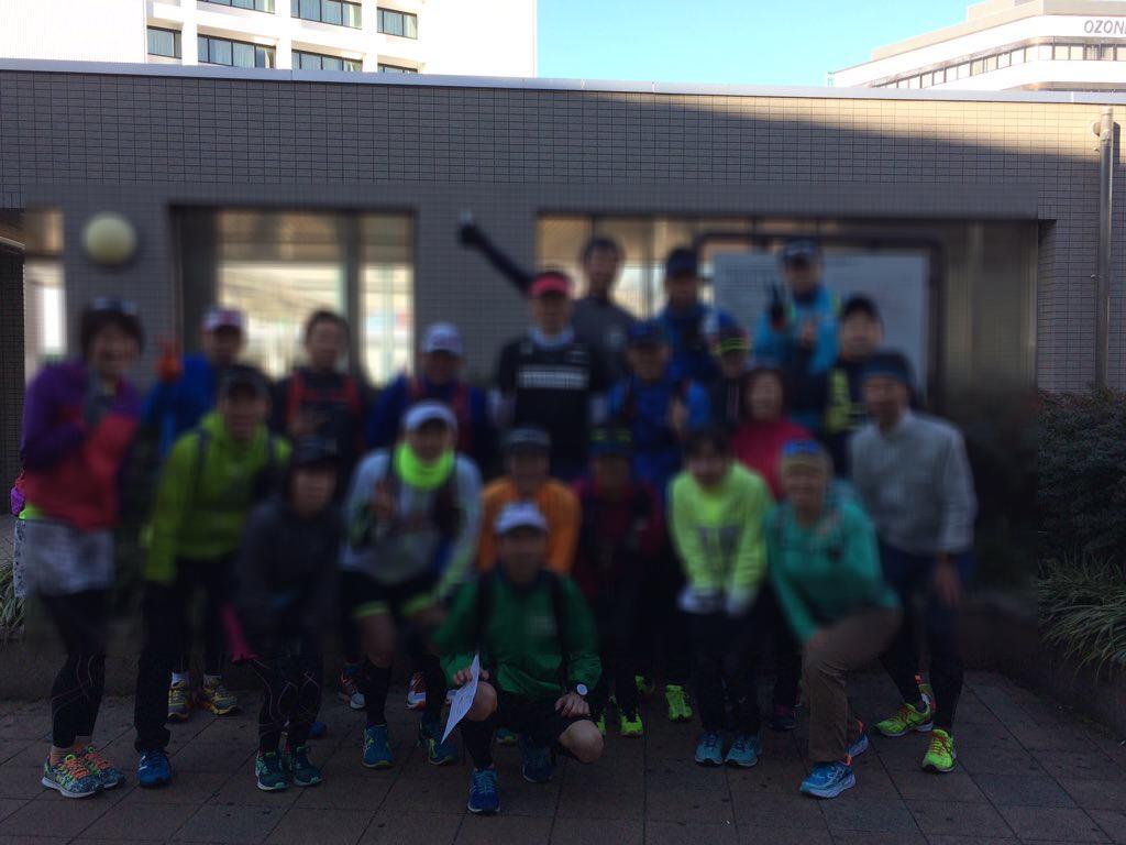 f:id:marathondojo:20170211091135p:image