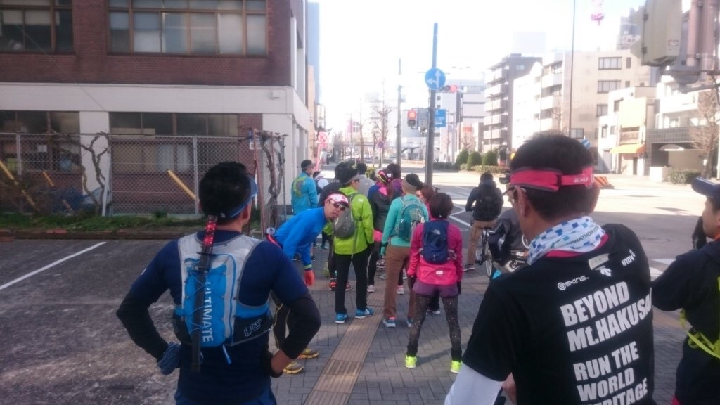f:id:marathondojo:20170219155538j:image