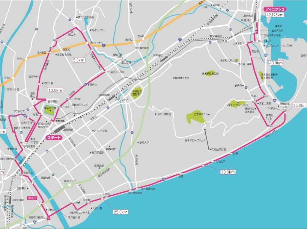 f:id:marathondojo:20170226101932j:image