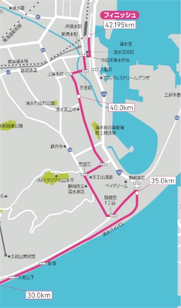 f:id:marathondojo:20170326091113j:image