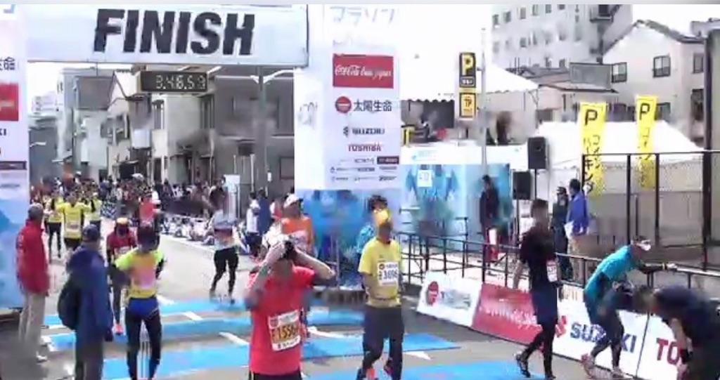 f:id:marathondojo:20170326104319j:image