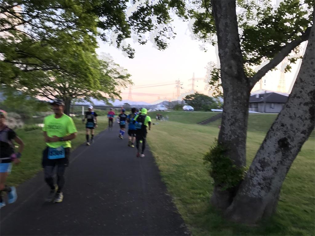 f:id:marathondojo:20170507154006j:image