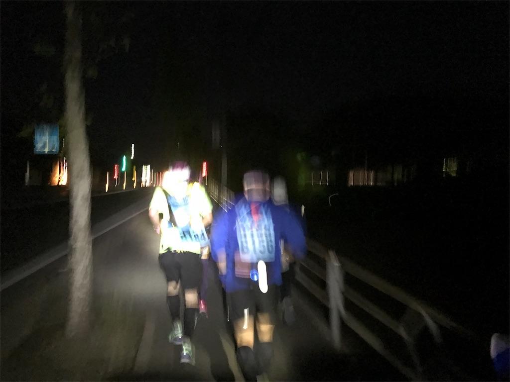 f:id:marathondojo:20170507162240j:image