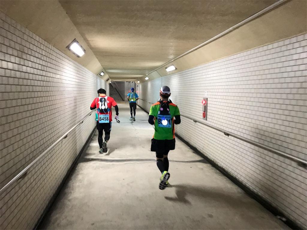 f:id:marathondojo:20170507162406j:image
