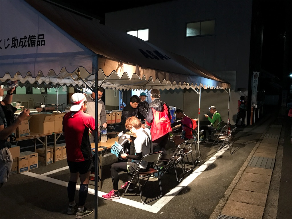 f:id:marathondojo:20170509115714j:image