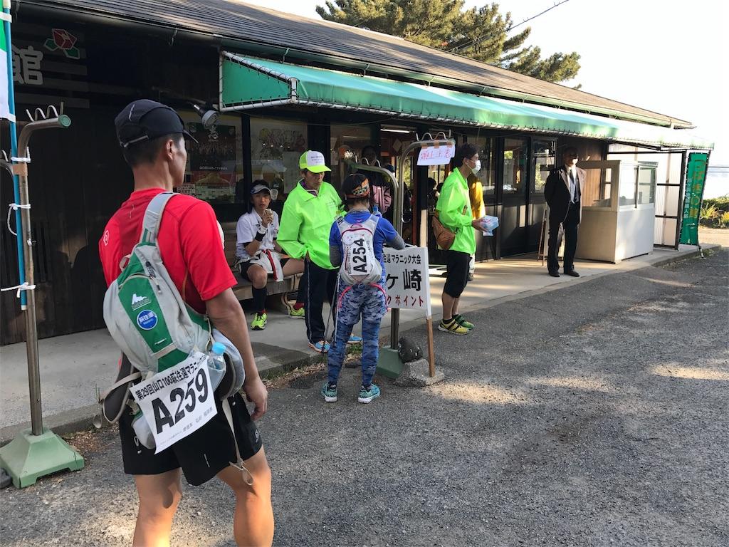 f:id:marathondojo:20170514054508j:image