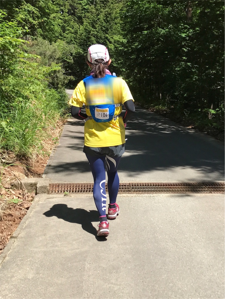 f:id:marathondojo:20170615115548j:image
