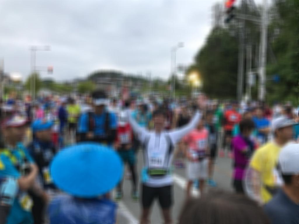 f:id:marathondojo:20170720152021p:image
