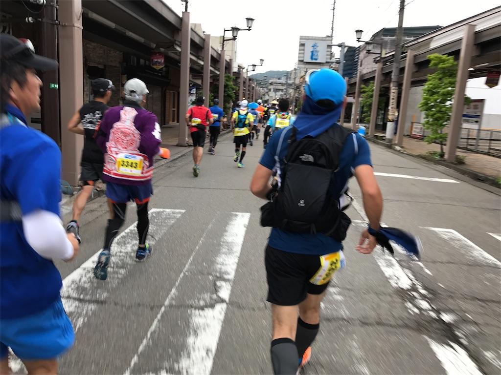 f:id:marathondojo:20170720152224j:image