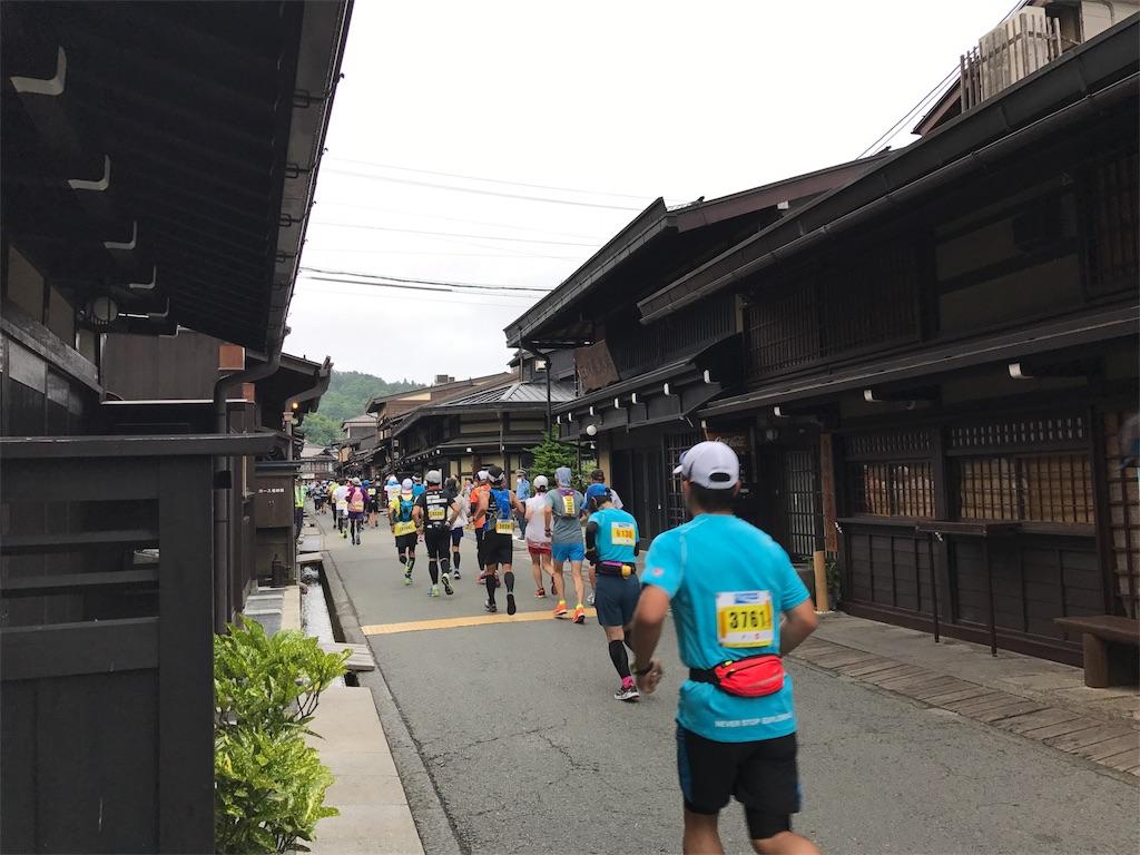 f:id:marathondojo:20170720152304j:image