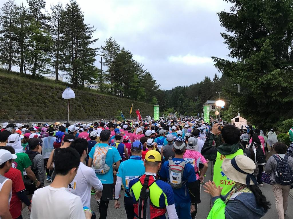 f:id:marathondojo:20170720152540j:image
