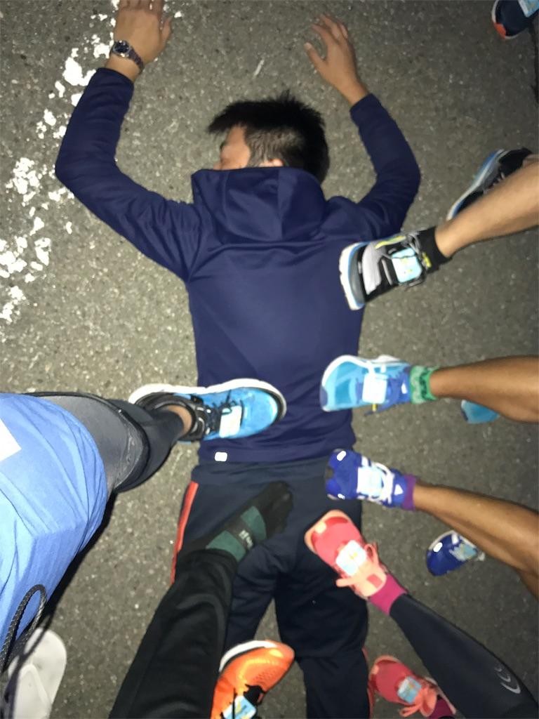 f:id:marathondojo:20170721123047j:image