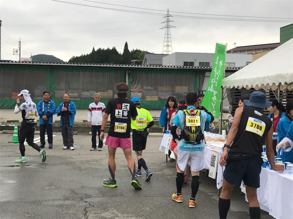 f:id:marathondojo:20170721153800j:image