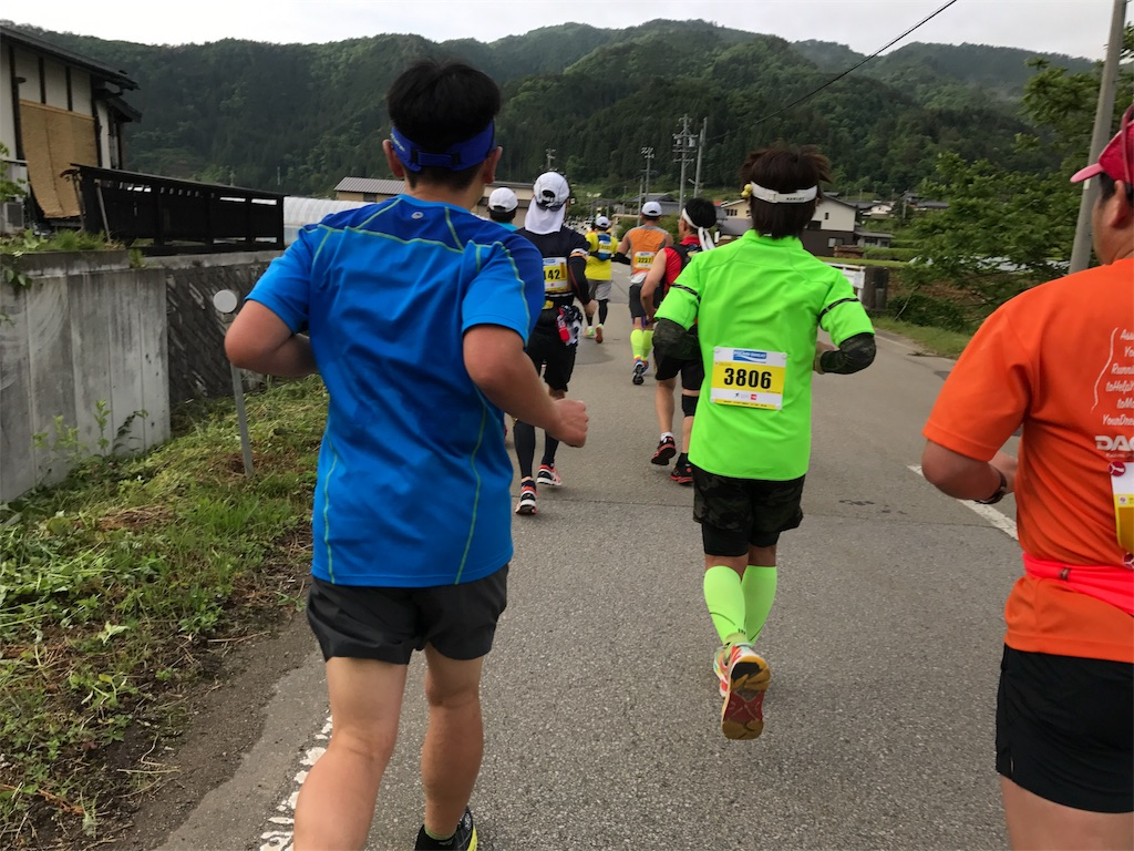f:id:marathondojo:20170721153920j:image