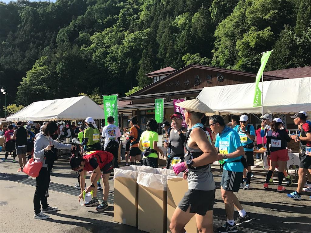 f:id:marathondojo:20170722082235j:image