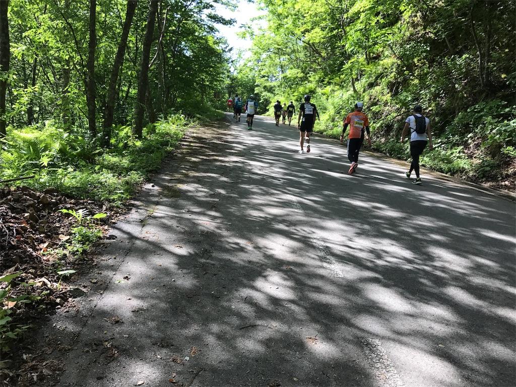 f:id:marathondojo:20170722091034j:image