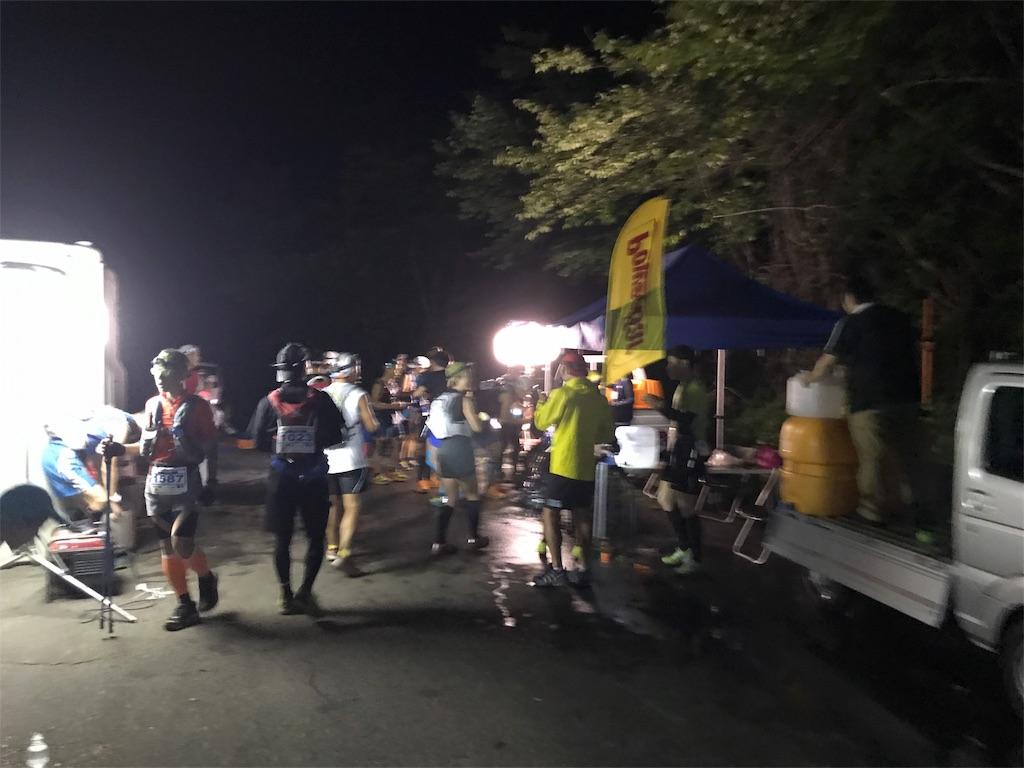 f:id:marathondojo:20170914115806j:image