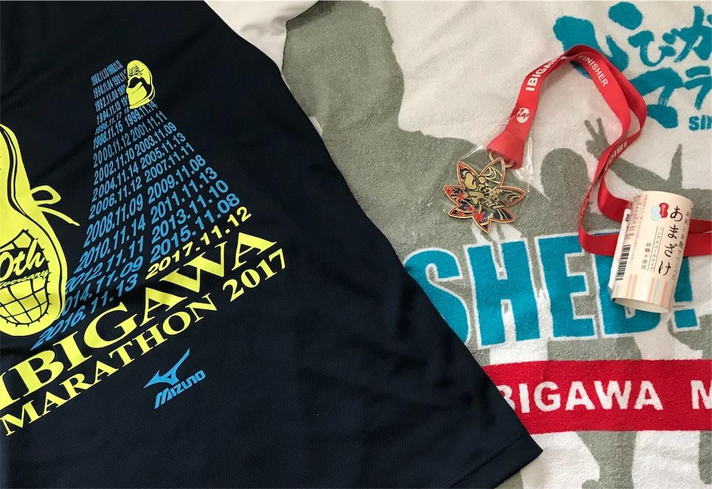 f:id:marathondojo:20171120152033j:image